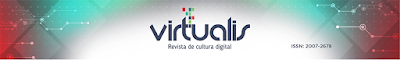 http://aplicaciones.ccm.itesm.mx/virtualis/index.php/virtualis/index