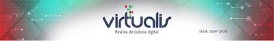 http://aplicaciones.ccm.itesm.mx/virtualis/index.php/virtualis/index