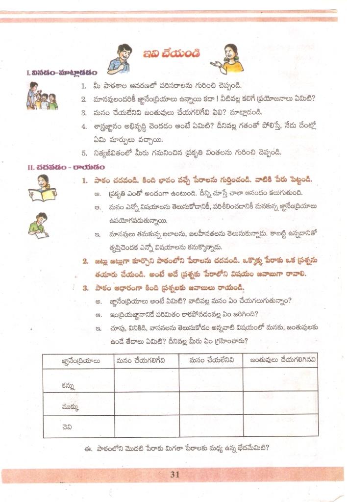Paryavaran Kavitodyamam