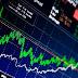 Thị trường chứng khoán Mỹ tiếp tục chinh phục nhiều đỉnh cao mới
