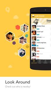 BeeTalk Apk Android App