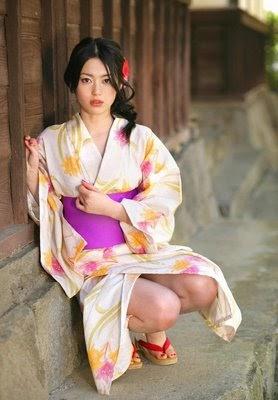 Partnervermittlung japan