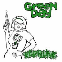 [1992] - Kerplunk (Remastered)