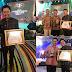 Kampung Coklat Blitar Raih Penghargaan Anugerah Wisata Jawa Timur 2018