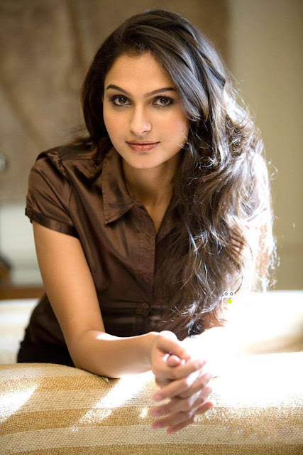 Andrea Jeremiah hot, movies, actress, age, photos, date of birth, hd image, tamil actress, nominations, biography