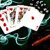 Strategi Terbaru Bermain Poker Online