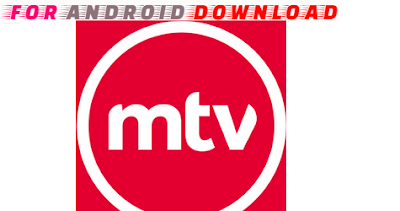 Download Android MTV-Live(Pro) Apk For Android - Watch Free Online Music,Tv Show on Android