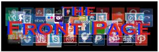 best online video marketing, best DUI lawyers Arlington Virginia, Arlington best DUI lawyer, online Video SEO, social media lawyers advertising