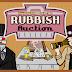Rubbish Auction - recenzja