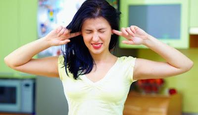 5 Kalimat Yang Tak Boleh Anda Katakan Pada Wanita Jomblo