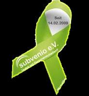 https://subvenio-ev.de/subvenio-e-v/