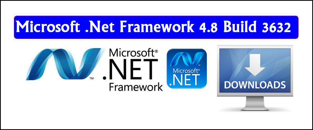 dotnet 4.6 download filehippo