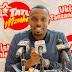 Milioni 260 za Tatumzuka kunyakuliwa katika 'Jackpot' ya Pasaka