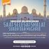 Sunnah Khusus Yang Jarang Diamalkan Saat Selesai Shalat Subuh Dan Maghrib