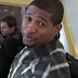 Usher Finally Responds To $20m Lawsuit, Tells Lady You Got No Proof I Gave You Herpes!!!
