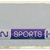 beINsports HD 1 LIVE STREAMING بث مباشر لقناة بين سبور1