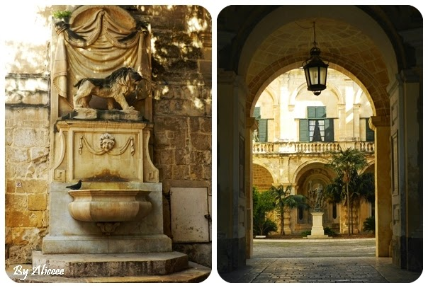 valleta-oras-obiective-turistice-istorie-malta