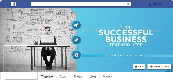 cover photo for facebook business page