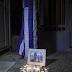 Δικηγόρος οικογένειας Κατσίφα: Μέχρι αύριο θα παραδοθεί η σορός του