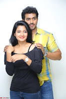 Romantic Couple Deepthi Shetty with Shekhar Varma ~  Exclusive 33.JPG