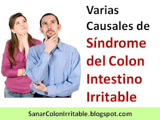 causas-del-sindrome-de-colon-irritable-remedios-caseros-intestino-inflamado