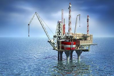 Οι έρευνες για πετρέλαιο και φυσικό αέριο ενεργοποιούν ρήγματα για σεισμούς; Τι δείχνει έκθεση των ΗΠΑ