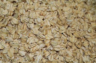 Beta-glucanos: a super fibra da aveia