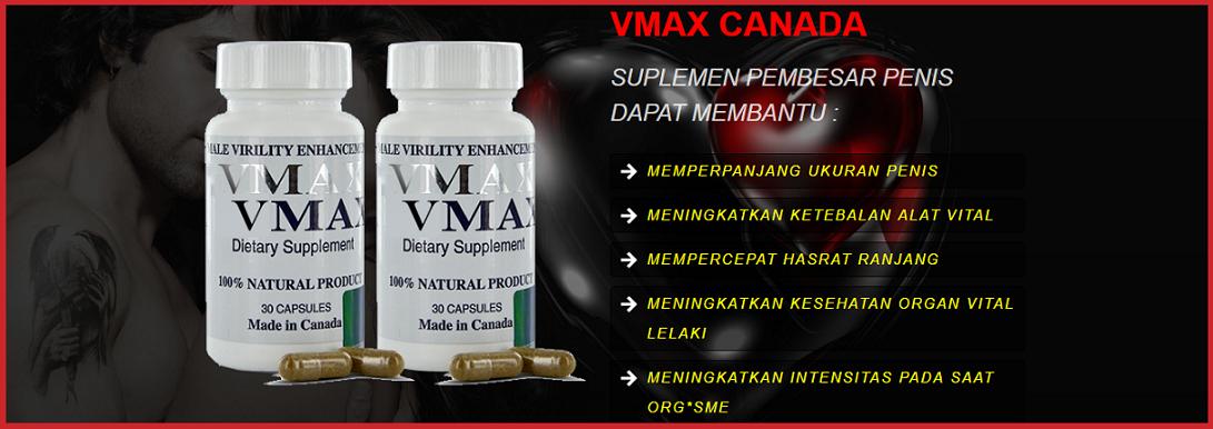 apotik jual vimax asli obat pembesar alat vital produk pemanjang