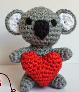 http://puntosdefantasia.es/es/patrones/49-patron-koala-amoroso.html