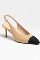http://www.chanel.com/en_US/fashion/products/shoes/g/s.slingbacks-suede-goatskin-grosgrain-beige.17P.G31982Y50346K0057.cat.pum.html