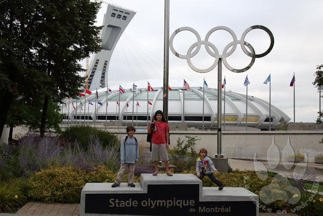 Canada-Quebec-Montreal-quartier-olympique-louveteaux