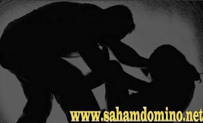Astaga… Nenek-nenek Diperkosa Tiga Malam Berturut turut, Begini Ceritanya.....