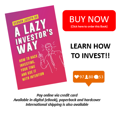 LEARN HOW TO INVEST!!
