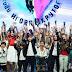 Twintig kandidaten voor Russische voorronde bekend.