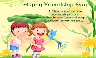 friendship-day-2016