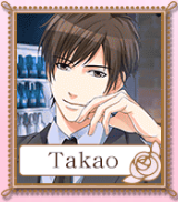 http://otomeotakugirl.blogspot.com/2014/04/my-forged-wedding-takao-main-story-cgs.html