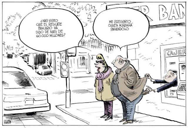 Humor en cápsulas. Para hoy miércoles, 11 de enero de 2017