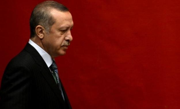 Ο Ερντογάν διαλύει φαντασιώσεις για «θετική» στάση στο Κυπριακό και στα Ελληνοτουρκικά