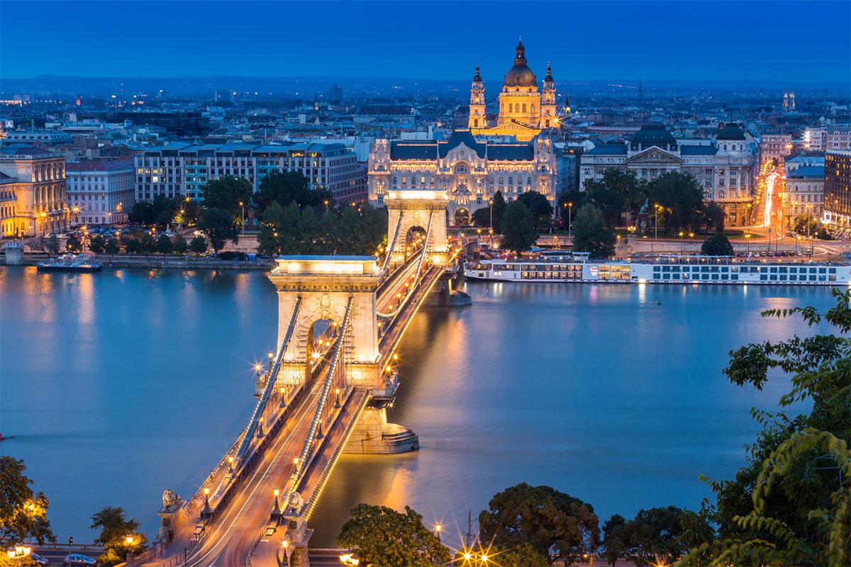 Image result for budapest paketa turistike