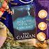 Resenha #04: O Oceano no Fim do Caminho - Neil Gaiman
