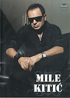 Mile Kitic -Diskografija - Page 2 R_3779330_1344104509_9149_jpeg