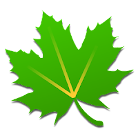 Greenify Pro  GREENIFY DONATE 3.2.2 FINAL APK IS HERE ! [LATEST] Greenify Donate