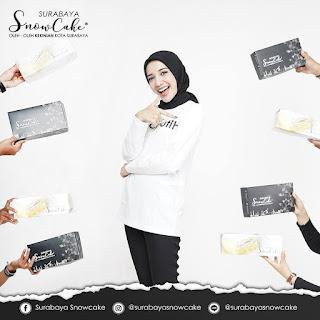 surabaya-snow-cake-hitam