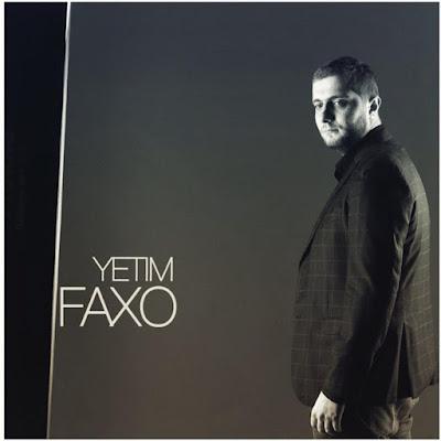 faxo yetim şarkı sözleri