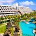 GJP Hotels & Resorts apresenta o Wish Natal para agentes de viagem