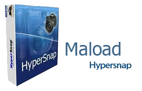 Hypersnap activation code