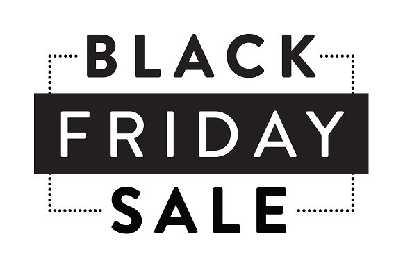 Get 50% OFF Black Friday On All Products - Dumpsout.com