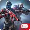 Download Modern Combat Versus v1.0.10 Full APK + DATA