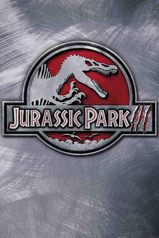 Jurassic Park 3 Torrent – Blu-ray Rip 720p e 1080p Dual Áudio (2001)
