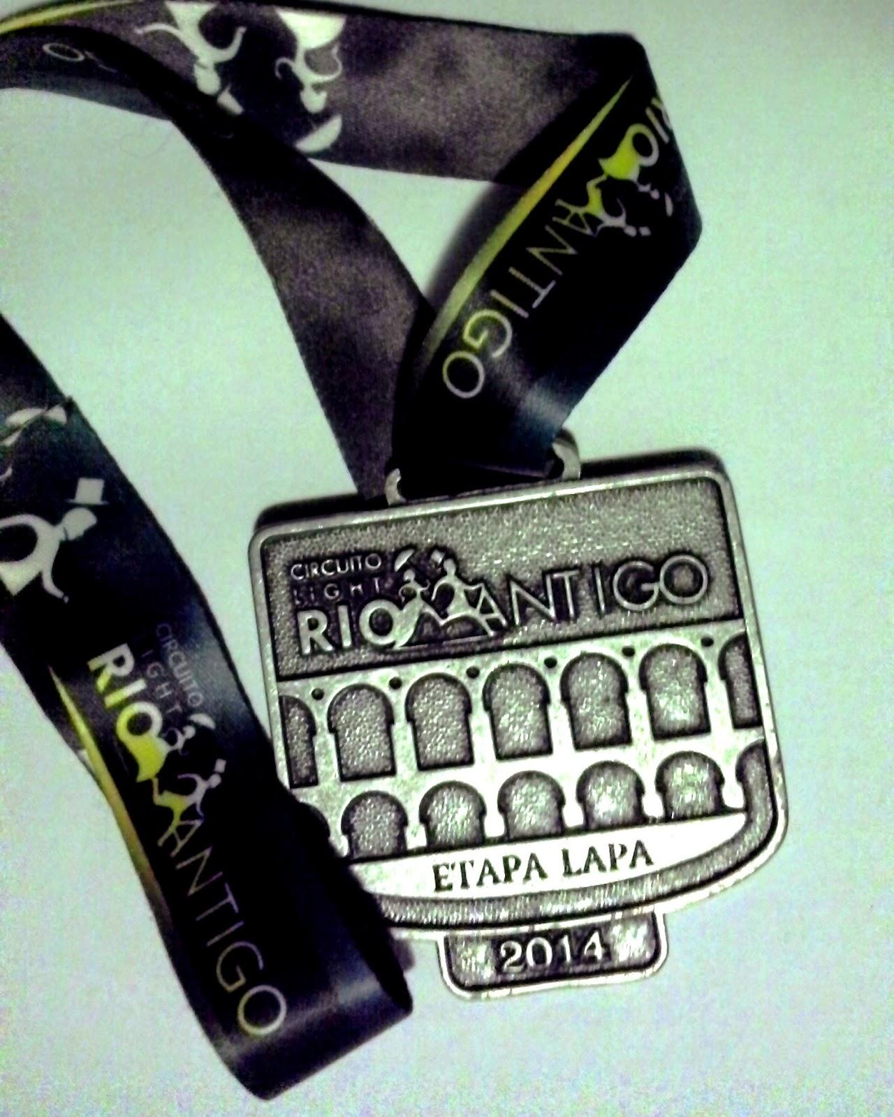 Circuito Rio Antigo : A appai a corrida da mulher e a etapa lapa do circuito light rio antigo